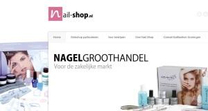 nail-shop