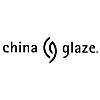 China-Glaze-logo
