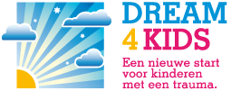 logoDream4Kids