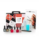 cnd-shellac-introkit-2