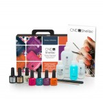 cnd-shellac-introkit-3