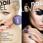 nail-level