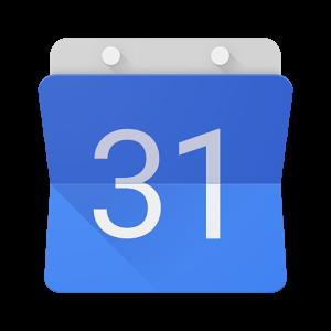 Agenda HTML